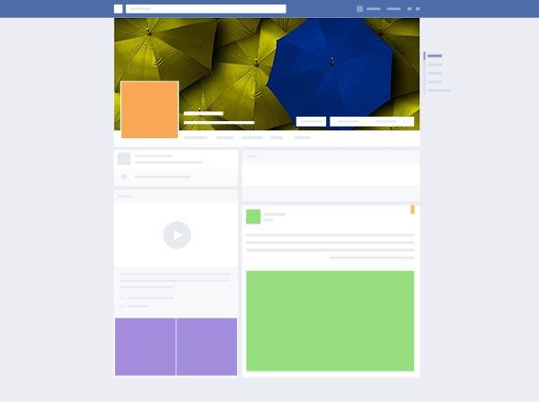 facebook-mockup | iLLuSys Limited